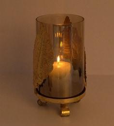 7b6e7afaaf9 Tea Light Holders - Buy Tea Light Holders Online in India at Best ...