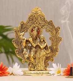 Krishna Statue Buy Krishna Statues Idols Online Starts From Rs