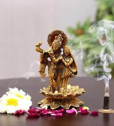 419d5e5c6 Radha Krishna  Buy Radha Krishna Online in India at Best Prices ...