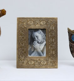 62f89d9b039 Single Photo Frames - Buy Single Photo Frames Online in India at ...