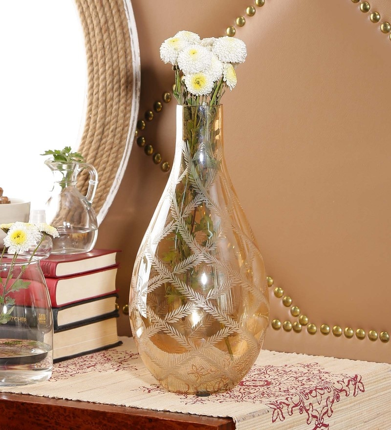 Gl Vase Online - Home Decorating Ideas & Interior Design Gl Vases With Gold on gold ax, gold sg, gold ad, gold ru, gold na, gold co, gold greenland, gold lv, gold cat, gold mc, gold post,
