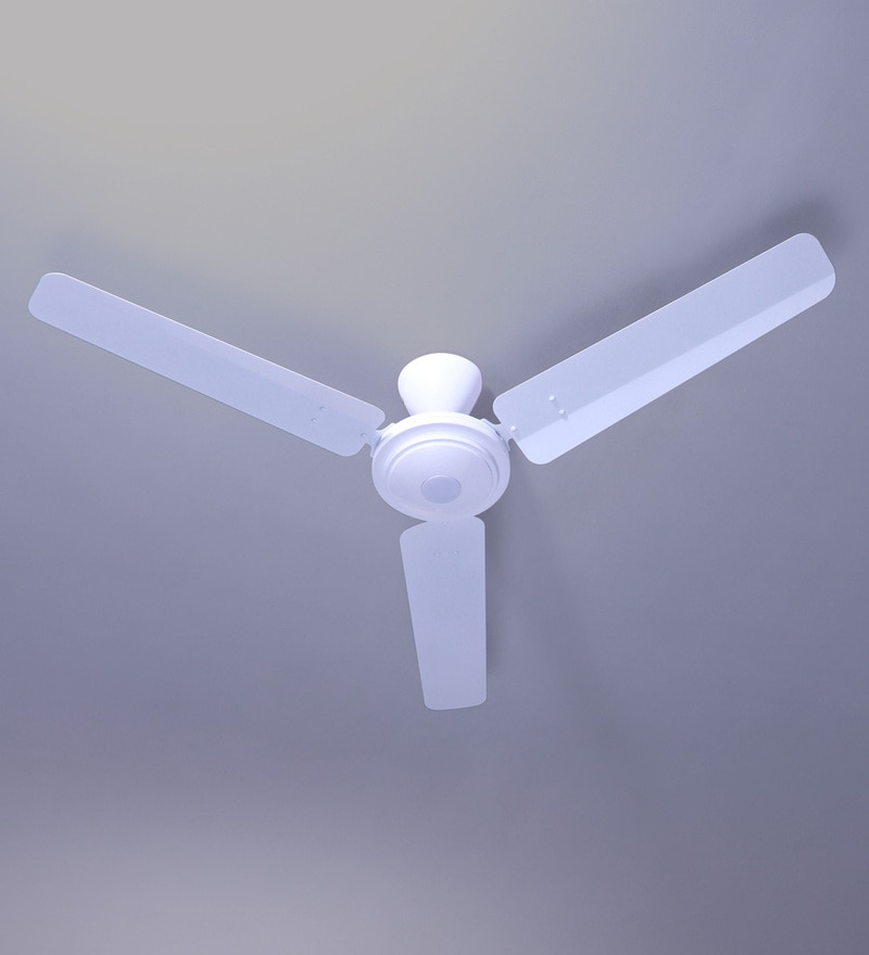 Buy gorilla premium energy saving bldc 1200 mm pearl ivory ceiling gorilla 1200 mm white energy efficient ceiling fan aloadofball Choice Image