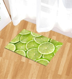 [Image: green-nylon-15-x-23-inch-door-mat-by-sta...2qw6w5.jpg]