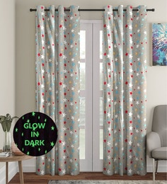 Kids Curtains Online In India At