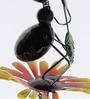 Black Ant Rainfall Measurer by Green Girgit