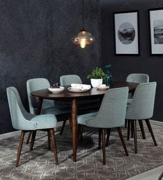 Upto 70 Off On Dining Table Set Buy Dining Sets Online Best Price In India Pepperfry