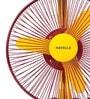 Havells 225Mm Birdie Personal Yellow Mr Fan