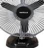 Havells 230Mm Birdie Personal Black Grey Fan
