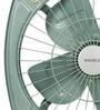 Havells Ventil Air Db 300 mm Grey Fan