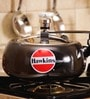 Hawkins Contura Aluminium 2L Pressure Cooker