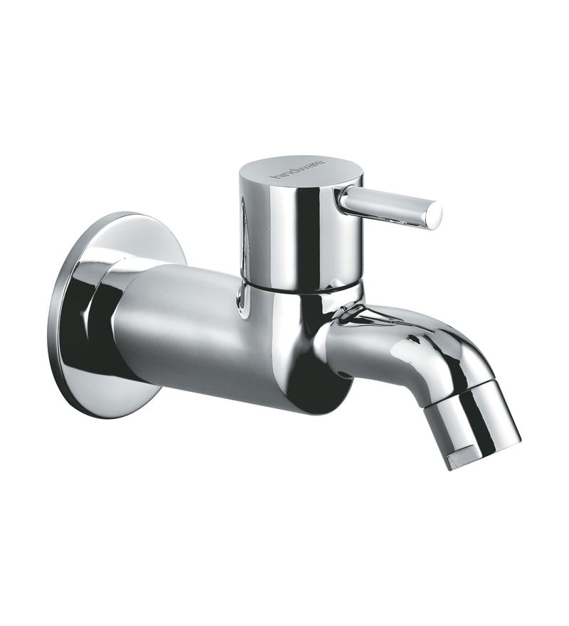 Hindware Chrome Brass Bath Tap (Model: F280002CP)