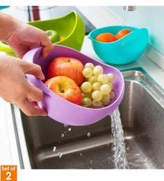 [Image: home-creations-strainer---colander-for-v...cmfi47.jpg]