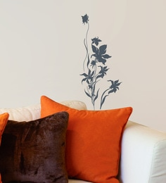 Wall Stickers Buy Wall Stickers Decals Online in India at Best