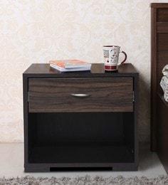 Modern Bedside Table modern bed side tables - buy modern bed side tables online in
