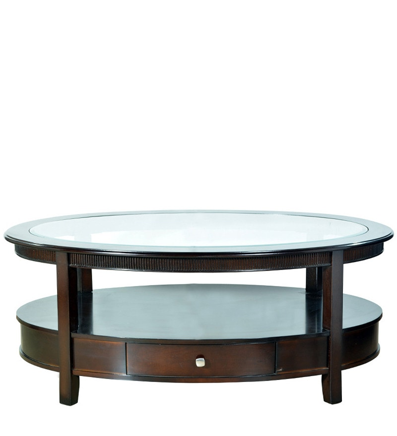 Zina Centre Table by HomeTown