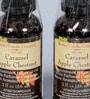 Caramel Apple Chestnut 56 ML Highly Fragranced Oil - Set of 2 by Hosley