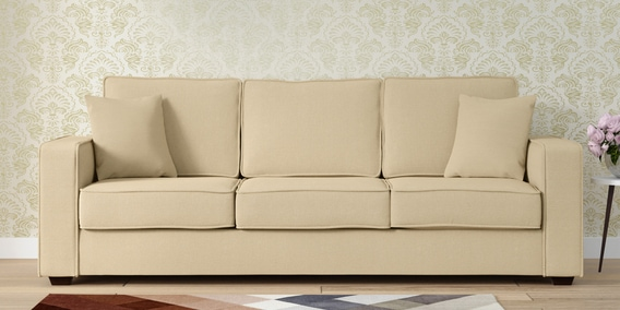 Tremendous Sofas Upto 70 Off Buy Sofas Online In India Exclusive Theyellowbook Wood Chair Design Ideas Theyellowbookinfo