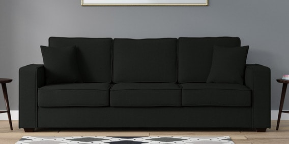 Amazing Sofas Upto 70 Off Buy Sofas Online In India Exclusive Pabps2019 Chair Design Images Pabps2019Com