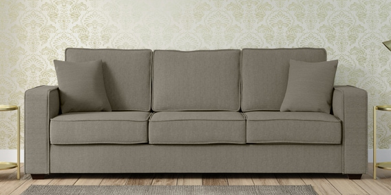 Sofa Set Buy Sofa Sets Online In India Best Designs Prices