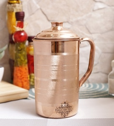 78b1c159e3 Jug and Flask Online - Buy Jugs   Flasks in India at Best Prices ...