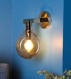 Wall Lights - Buy Wall Lights Online at Best Prices in India - Pepperfry