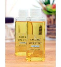 Jasmine Re-Filler Oil Diffuser Oil - Set Of 2
