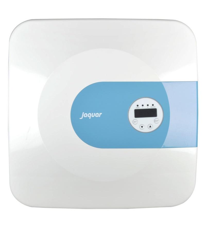 Jaquar Elena Digital Storage Geyser 25 ltr