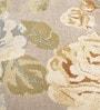 Jaipur Rugs Multicolour Wool & Art Silk 60 x 96 Inch Area Rugs