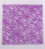 Jilda Purple Plexi Glass Designer Screen Dividers - Set of 10