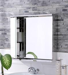 [Image: jj-sanitaryware-lana-stainless-steel-18-...lz5lqc.jpg]