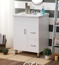 Bathroom Vanities Buy Bathroom Vanity In India Best