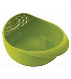 Joseph Joseph Prep & Serve Small Green Plastic