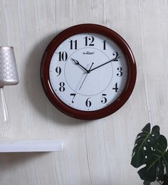 d1f1764ea58a Wall Clock Online  Buy Wall Clocks in India - Best Prices   Designs ...