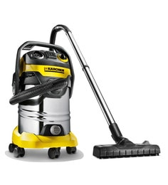 Vacuum Cleaners Buy Wet Amp Dry Vacuum Cleaners For Home