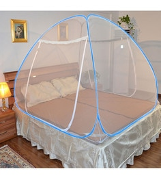 Mosquito Net Online Buy Mosquito Nets For Single Double Beds At