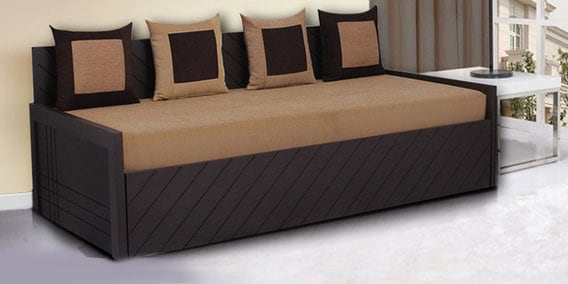 Sofa Cum Beds Buy Sofa Cum Beds Online In India At Best Prices