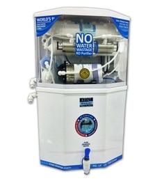 Kent Supreme RO + Uv/Uf + Tds Water Purifier