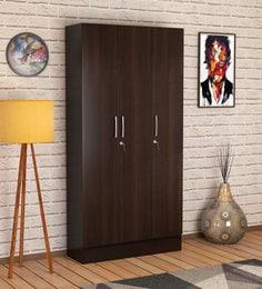 Wardrobe Buy Wooden Almirahs Wardrobes Online At Best Price In