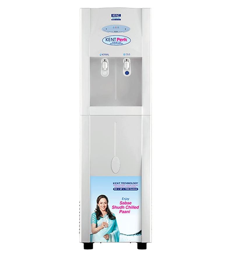 34f47e1de9c Buy Kent Elite II 50 LPH RO Water Purifier Online - Water Purifiers ...