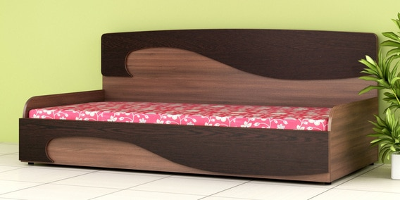 sofa cum beds buy sofa cum beds online in india at best prices pepperfry. Black Bedroom Furniture Sets. Home Design Ideas