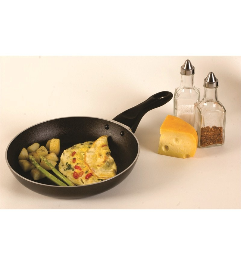 Kitchen Chef Frying Pan - 240 MM