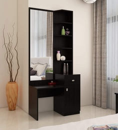 Dressing Table Buy Designer Dressing Tables Online At