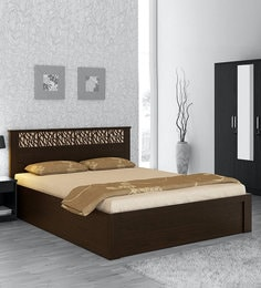 King Size Bed Upto 50 Off Buy King Size Beds With Storage Online Best Price In India