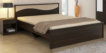 Beds Buy Wooden Amp Modern Beds Online In India At Best Prices Pepperfry
