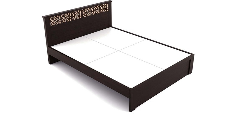 Kosmo Queen Size Bed