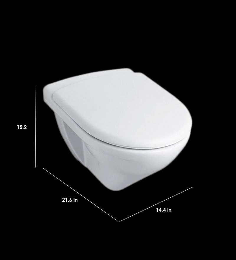 Fantastic Kohler Water Closets Images - The Best Bathroom Ideas ...