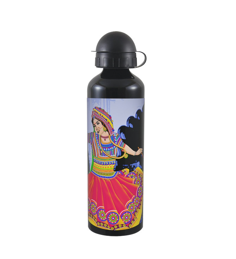 Kolorobia Garba 750 ML Sipper