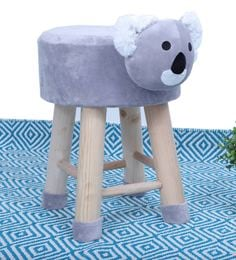 cfc988ba6fb7 Kids Stools  Buy Kids Stools Online in India at Best Prices - Kids ...