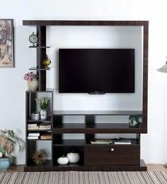 finest selection 647af 250bf TV Units & Cabinets: Buy TV Units, Cabinets & Stands Online ...