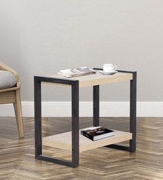 Modern End Tables Buy Modern End Tables Online In India At Best